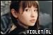 Violet (Name)