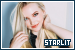 Lila - Starlit