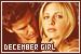 Mandy - December Girl