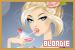 Tina - Blondie