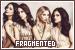 Annie - Fragmented