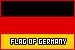 Flags: Germany: