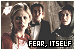 BtVS: 04.04 - Fear, Itself