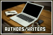 Authors/Writers