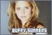 BtVS: Buffy Summers